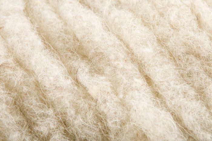 ekoplus-bouwstoffen-daemwool-natural-wool-insulation-ona667-4-960x640